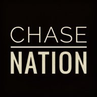 Chase Nation