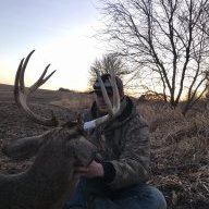 Bowhunting_Finatic